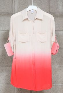 ombre clothes - Google Search