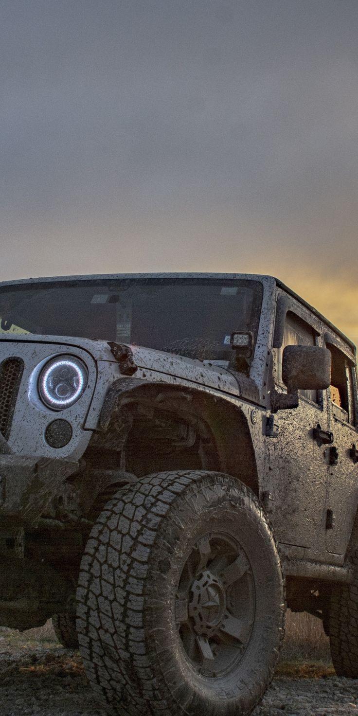 Excellent Wallpaper Jeep Epic Car Off Road Outdoor 10802160 Wallpaper Jeep Wallpaper Jeep Dream Cars Jeep
