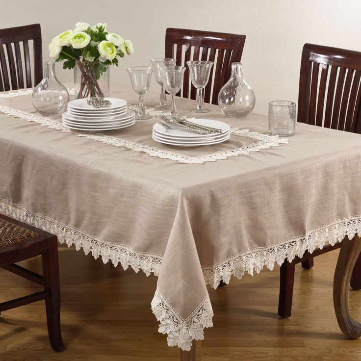 best 25+ tablecloths ideas on pinterest | party table cloths