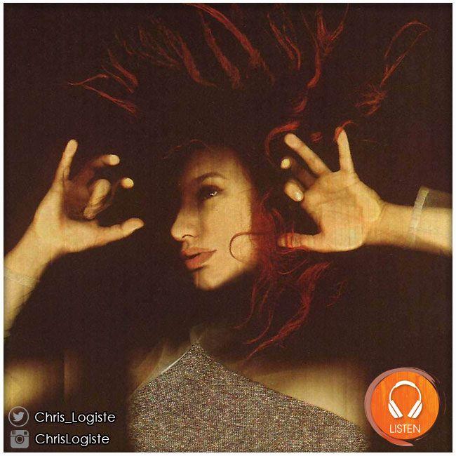 Tori Amos - From The Choirgirl Hotel (1998) // Tori maîtrise ici son art. La musique est très forte les paroles n'ont jamais été aussi bonnes et l'interprétation succulente ! Le tout sans saturer en production. #tori #amos #from #the #choirgirl #hotel #album