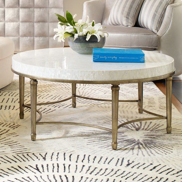 Superb Melitta Coffee Table Cafe Furniture Fixtures In 2019 Bralicious Painted Fabric Chair Ideas Braliciousco