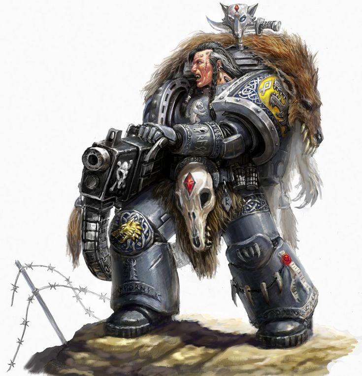 General Warhammer 40k Space Marines: 1429 Best Warhammer 40K Images On Pinterest