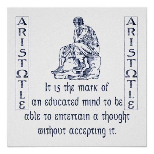 148 best philosophy poster images on Pinterest