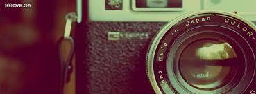 nostaljik kapak fotoğrafları ile ilgili görsel sonucu