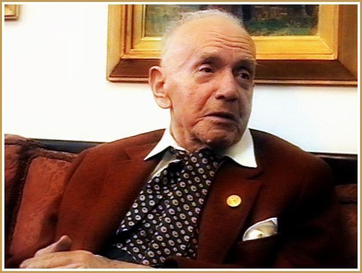 Ion Irimescu din Fălticeni. Sculptor mare al României.