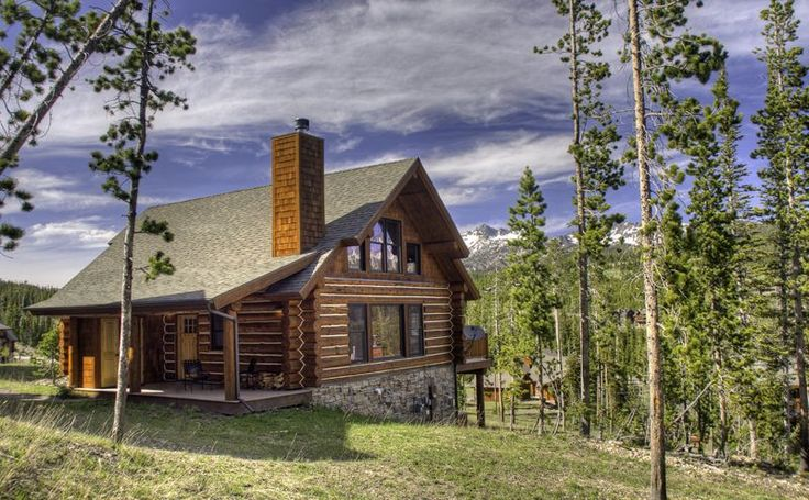 17 best images about travel on pinterest san diego all for West yellowstone cabins