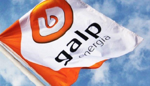 Galp Energia: A melhor empresa mundial no sector Oil & Gas