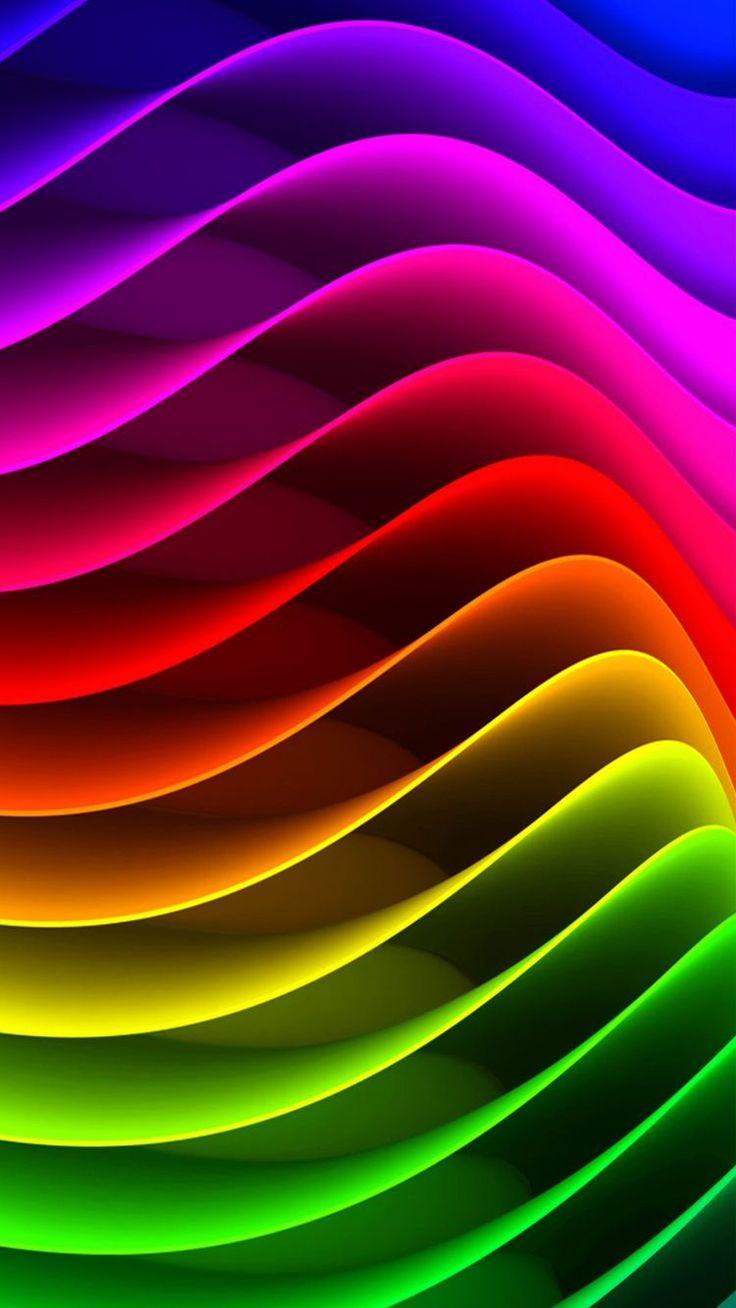 website colors neon : Colors