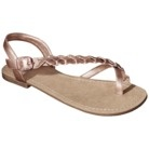 sandals, shoes, women : Target
