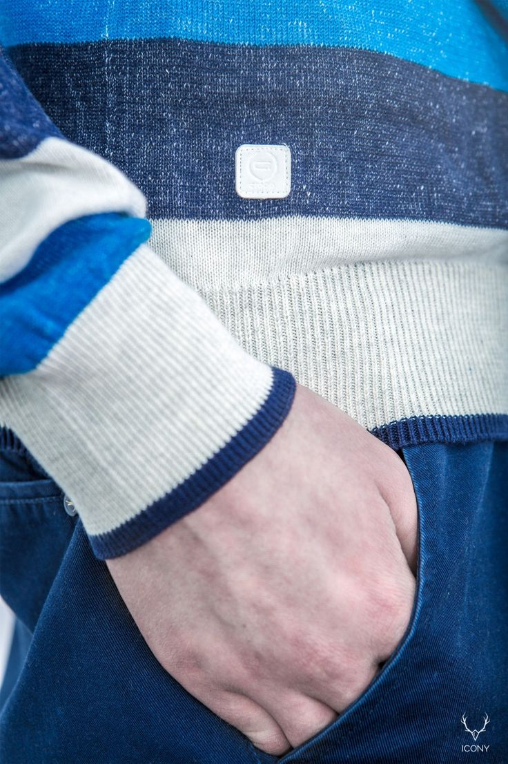 pms series - men's fashion - sweatshirts Cropp
