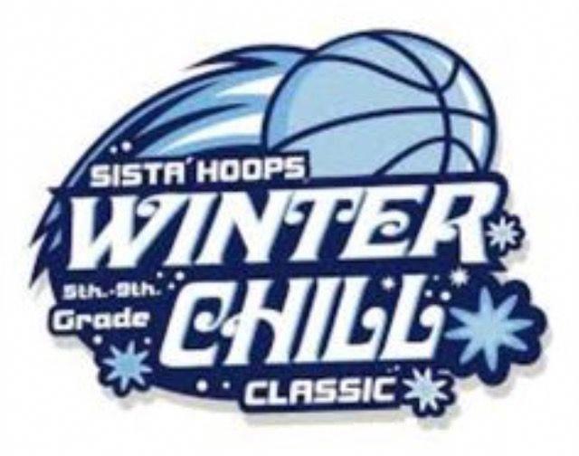 Basketball With Logo Basketball5yearold Basketballuniforms Basketball Uniforms Design Louisville Basketball Basketball T Shirt Designs