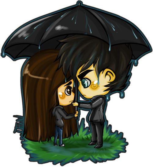 Vampire Diaries...dis is soo cute <3<3