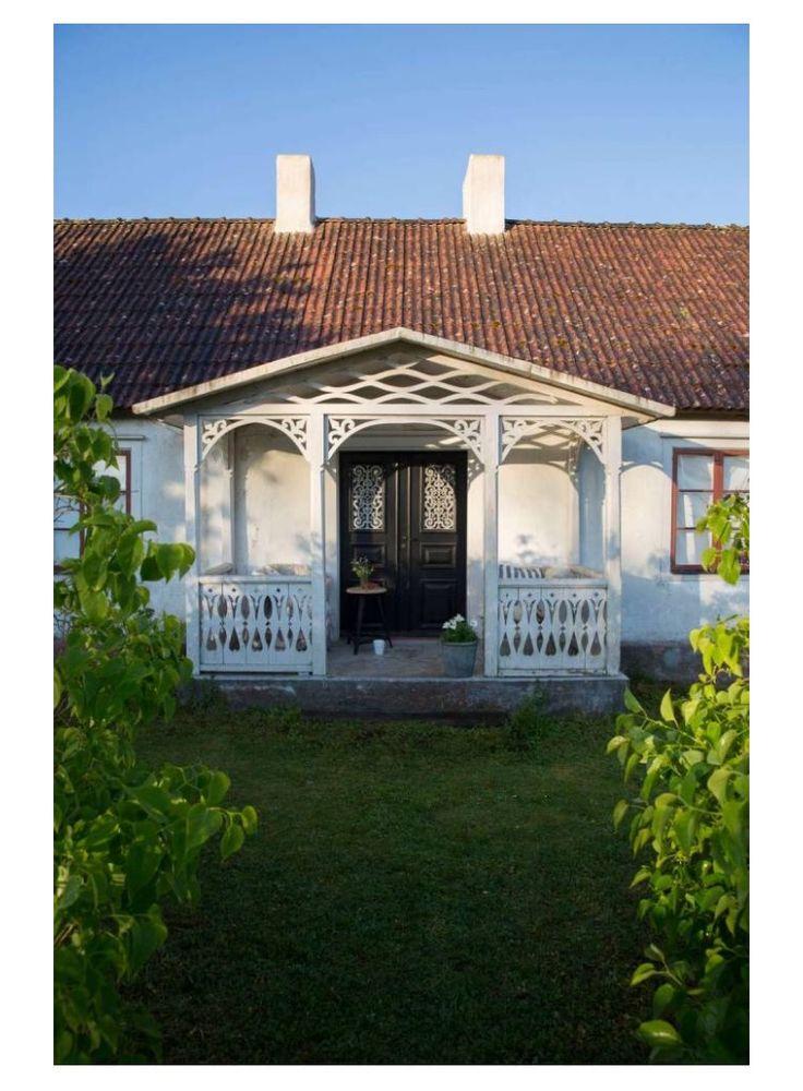60 best Schwedenhaus images on Pinterest Sweden house, Gotland and - haus der küchen worms
