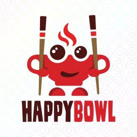 Happy+Bowl+logo
