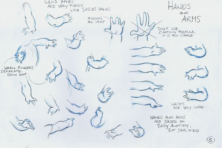 drawing cartoon handsCharacter Design Reference, Cartoons Hands, Character Sketches, Anatomy, Lilo Stitch, Lilo And Stitch, Drawing Hands, Lilo Sketches, Hands Reference/ Lilo