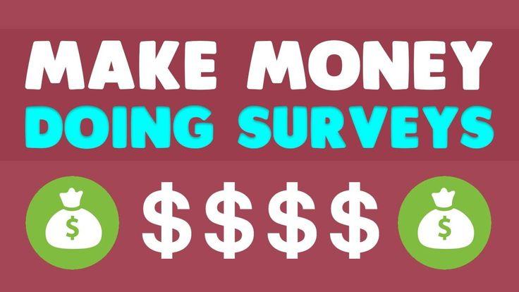 19+ Classy Work From Home Legitimate Ideas – Passive Income Online Ideas