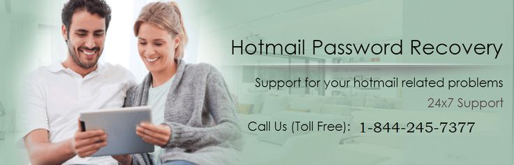 Hotmail Account Hacked? Call 1-806-731-0137 for Hotmail password recovery And know how to reset forgotten Hotmail password and get assistance to recover Hotmail password