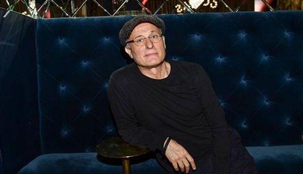 Fallece Michael Nyqvist, protagonista de 'Millennium'