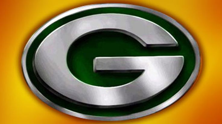GREEN BAY (WITI) -- The Green Bay Packers have released their preseason schedule. The preseason schedule is highlighted by games against two playoff teams from last season, including opening at the...