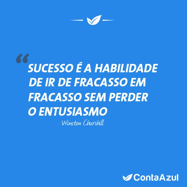 #quotes #empreendedorismo #entrepreneurship #inspirational #motivação Wasi Desenvolvimento Humano