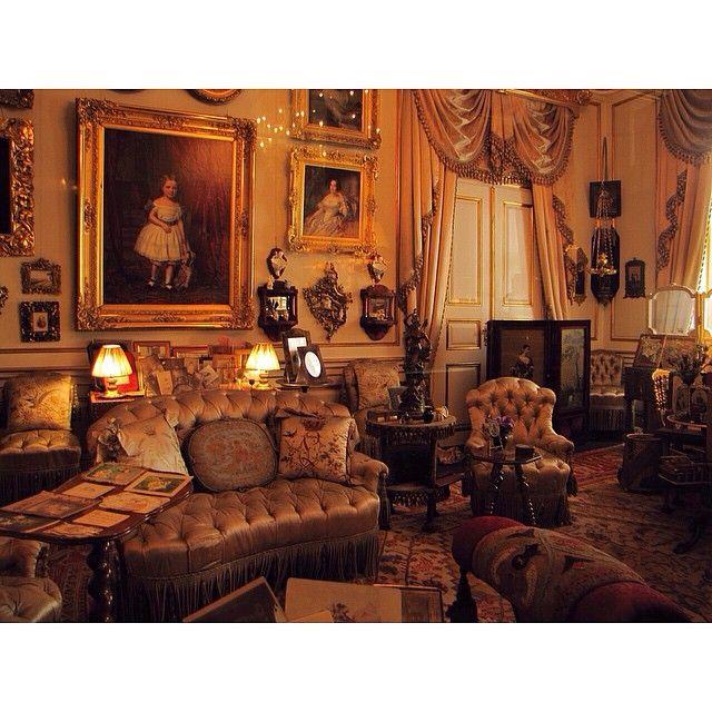 Victoriana at Amalienborg, Copenhagen. #VSCOcam #VSCO #vscodaily #vscophile…