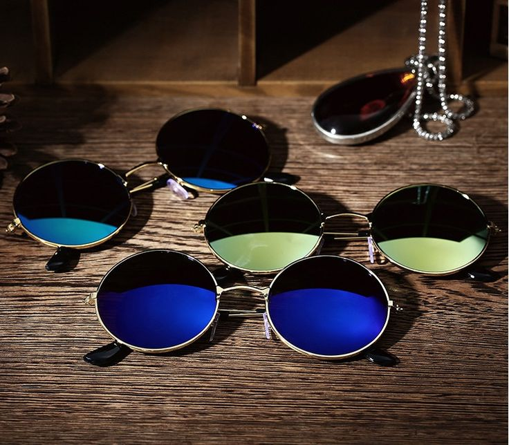 Goedkope 2016 zonnebrillen merk designer Fashion UV400 hoge kwaliteit ronde frame occhiali da zool gepolariseerde Piloot zonnebril, koop Kwaliteit zonnebril rechtstreeks van Leveranciers van China: Hot sale!sunglasses brand designer Fashion Men and women polarized oculos de sol masculino pilot sunglasses occhiali da