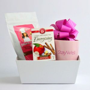 29 best the diabetic pastry chef sugar free diabetic gift small diabetic gift basket negle Gallery