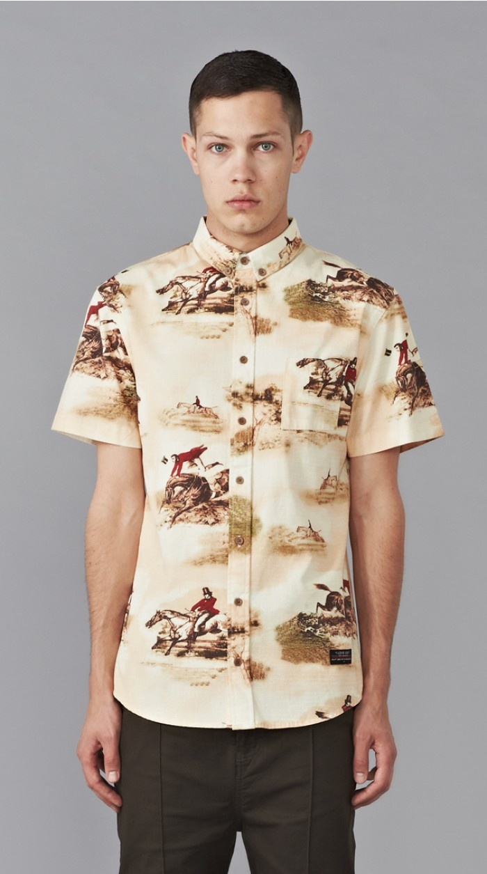 Frankie clothing online