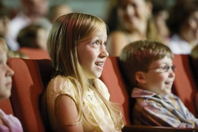 A list of movie theaters that are participating in free summer movie programs for kids, updated for Summer 2015. See free kids movies all summer!