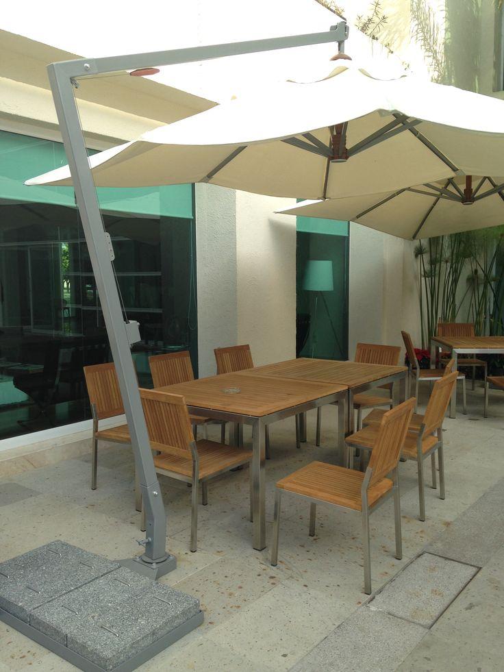 Proyecto Hoteleria Leon Guanajuato. Encuentra nuestro mobiliario en www.lasddi.com para proyectos  http://lasddi.com/proyectos-contract