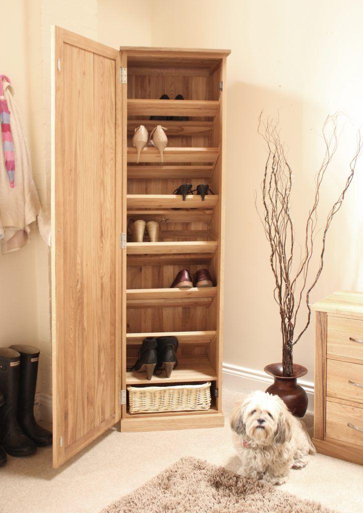 Furniturestylish Shoe Ottoman Storage Cabinet Box Also Contemporary