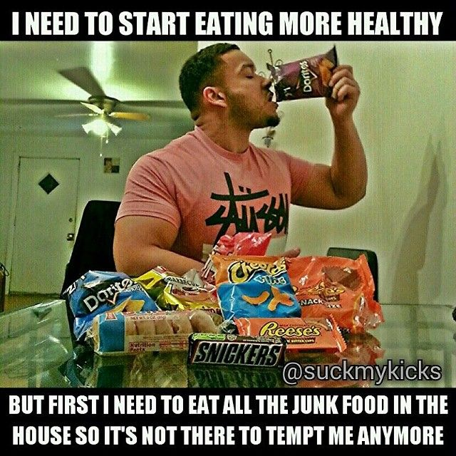 Um, yes. Sadly. Haha! |Humor||LOL||Funny memes||Diet memes||Fitness humor||Food humor|