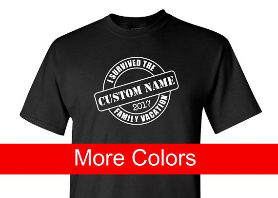 Best The Word Zone Decals Tshirts Tanks Hoodies Apparel - Glitter custom vinyl decals for shirts
