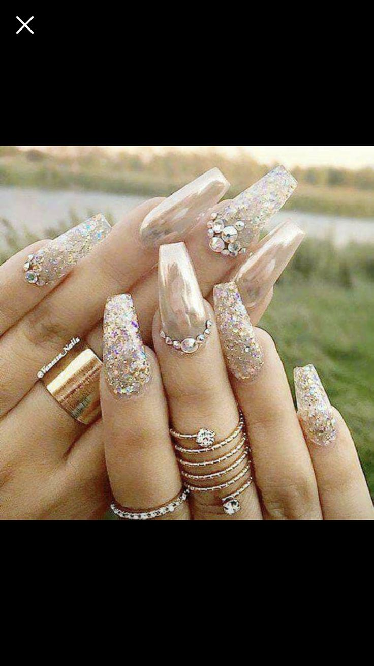 best nail design images on pinterest gel nails nail design and