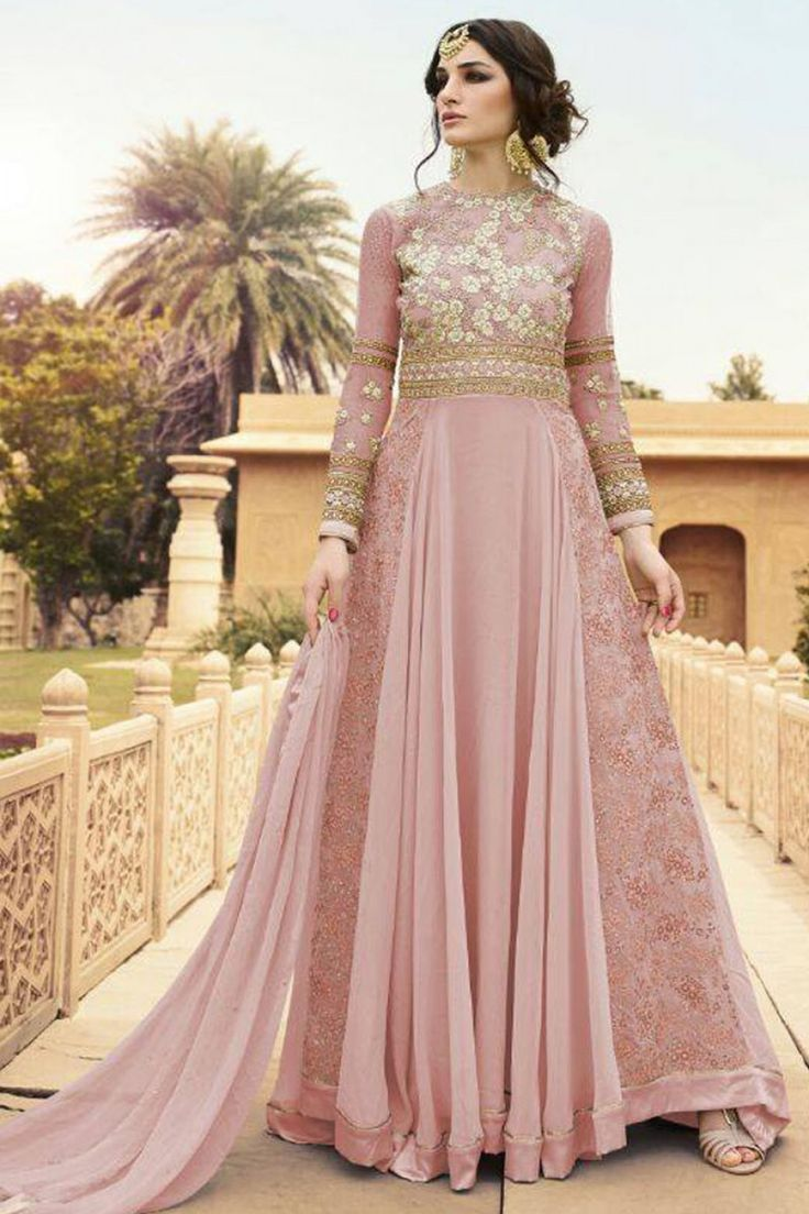 best party wear images on pinterest night out dresses party