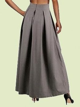 "Стильная подборка — бохо-наряды в стиле ""принцесса в изгнании"" от французского бренда - МирТесен"