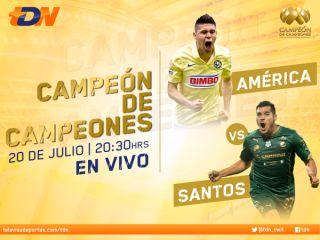 Resultado-América-vs-Santos-en-Vivo—Campeón-de-Campeones-2015.png