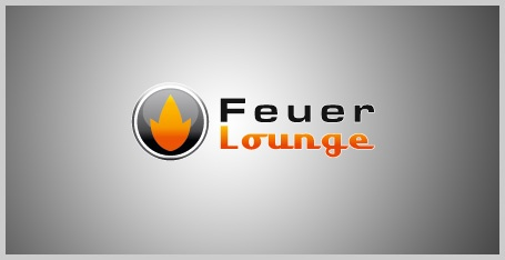 feuer lounge