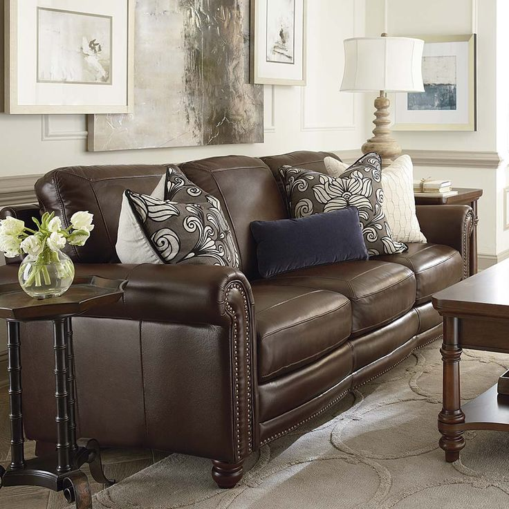 Living Room Furniture From Bassett The Finest Selection Of On Market View Our Here