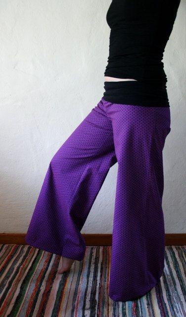 Comfortable and stylish lightweight 100 cotton by funkyBINTA, $32.00