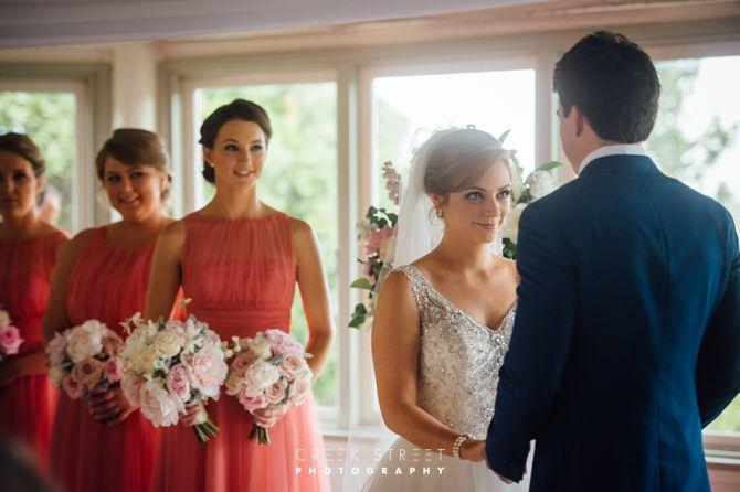 Harbourview Garden Court Wedding Images