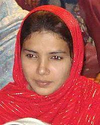Mochi, Muslim in Pakistan Population 3,460,000 Christian 0.00% Evangelical 0.00% Largest Religion Islam (100.0%) Main Language Panjabi, Western