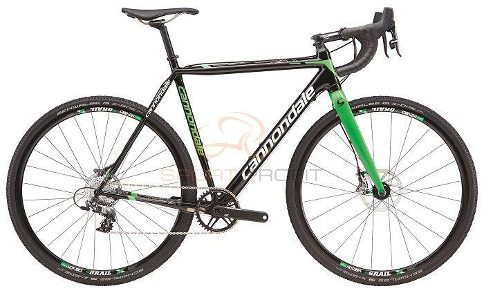 Rower szosowy a przełajowy #rower #szosowy #przełajowy #rowery