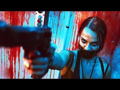 "#Action #Horror #Movie Watch Today's Throwback: Wyrmwood (2014) - Movie Trailer #movie #trailer #throwback #horror: Kiah Roache-Turner""s…"