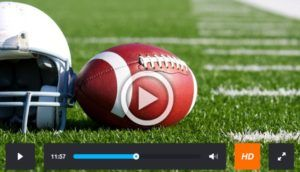"Auburn vs Alabama Live: Kick of Time 12:00 p.m. (EST),Saturday, November 26 live,preview,odds,prediction.We have Auburn vs Alabama. The good news is that the game will be televised on Our Site.You can Watch This Match Live Stream On TV Channel FOX,CBS,NBC ESP3, BTN, ESPU, VERS, FSN, TMTN, ABC, NBC, CBSC, FCS,CBS, FOX, ESPN.You Live stream Football … Continue reading ""Auburn vs Alabama"""