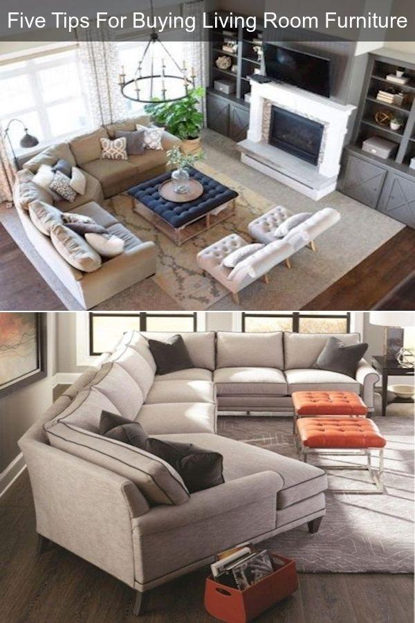 Pin On Beautiful Furniture