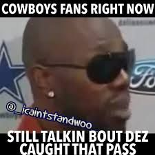 2015 funny NFL pictures - Google Search