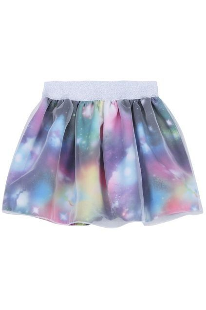 221 best pastel goth for Pastel galaxy fabric