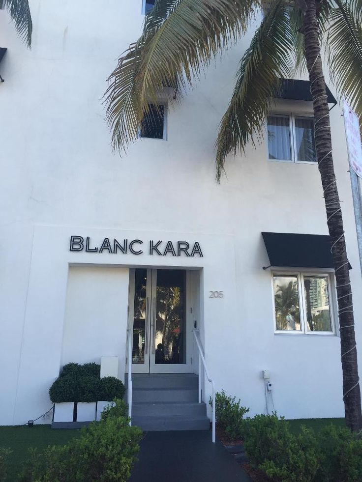 Blanc Kara - Adults Only - Hotels.com - Hotel rooms with reviews. Discounts and Deals on 85,000 hotels worldwide