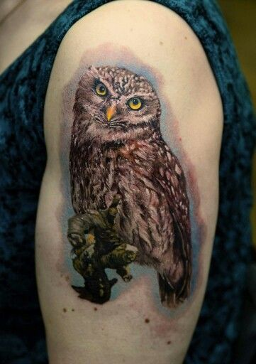 1000 images about tattoos live your life on pinterest borneo tattoos back pieces and. Black Bedroom Furniture Sets. Home Design Ideas
